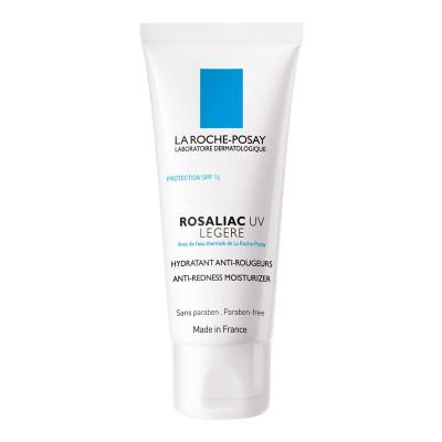 La Roche-Posay Rosaliac UV Legere krema 40ml