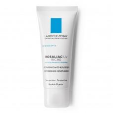 La Roche-Posay Rosaliac UV Rich krema 40ml