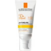 La Roche-Posay Anthelios Sun intolerance krema SPF50+ 50ml