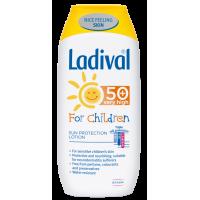Ladival Losion za djecu SPF50+ 200ml
