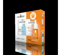 La Roche-Posay Hyalu B5 Serum promo pakovanje