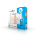 La Roche-Posay Pure C10 Serum promo pakovanje