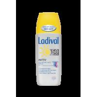 Ladival Activ sprej SPF50+ 150ml