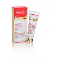 MAVALA Anti-Spot Krema protiv fleka za ruke 30ml