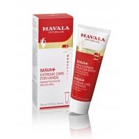 MAVALA Mava+ Hand Specijalna njega za ruke 50ml
