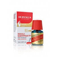 MAVALA Scientifique K+ 5ml