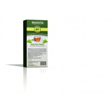 Čaj macina trava 40g MAXIVITA