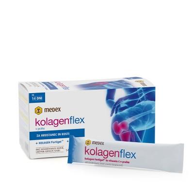 Medex Kolagenflex 140g