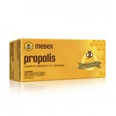 Medex Propolis bomboni a30