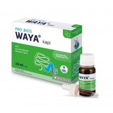 Waya® LGG® probiotičke kapi 10ml