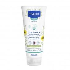 Mustela Stelatopia® Balzam 200ml