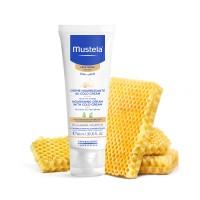 Mustela Hranjiva Cold krema za lice 40 ml