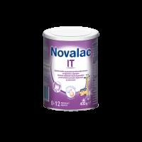 Novalac IT 400g