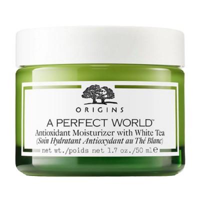 ORIGINS A Perfect World Moisturizer 50ml