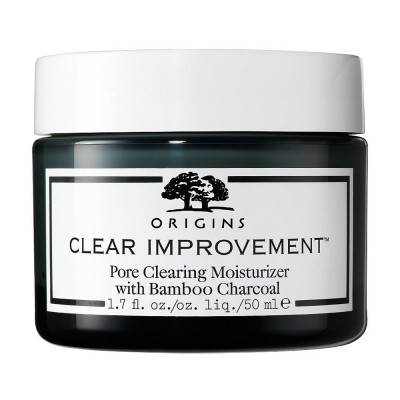 ORIGINS Clear Improvement Cream 50ml