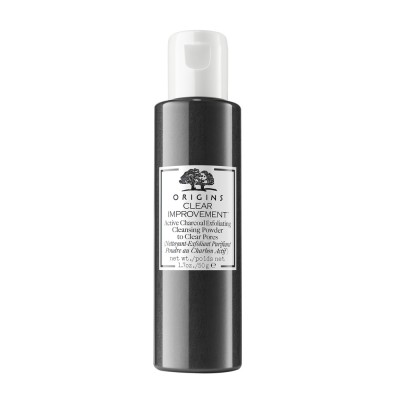 ORIGINS Clear Improvement Powder Cleanser 75ml