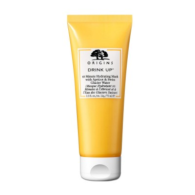 ORIGINS Drink Up 10 min Hydrating Mask 75ml