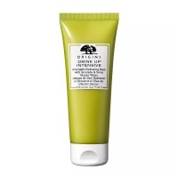 ORIGINS Drink Up Overnight Hydrating Mask 75ml