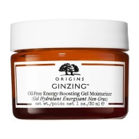 ORIGINS GinZing Oil Free Gel Moisturizer 30ml