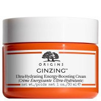 ORIGINS GinZing Ultra Hydra Cream 30ml