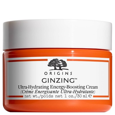 ORIGINS GinZing Ultra Hydra Cream 30ml