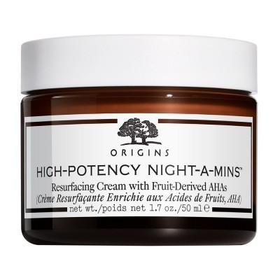 ORIGINS High Potency Night-A-Mins Cream 50ml