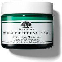 ORIGINS Make A Difference Plus Rejuvenating Cream 50ml