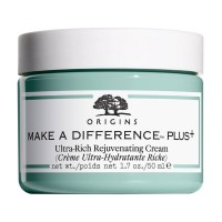 ORIGINS Make A Difference Plus Ultra Rich Cream 50ml