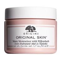ORIGINS Original Skin Matte Moisturizer 50ml