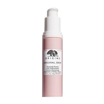 ORIGINS Original Skin Renewal Serum With Willowherb 30ml