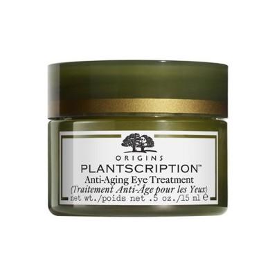 ORIGINS Plantscription Anti Aging Eye Treatment 15ml