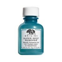 ORIGINS Spot Remover Spot Treatment 10ml