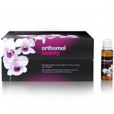 Orthomol® Beauty bočice a30