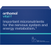 Orthomol® Vital F a30