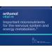 Orthomol® Vital M bočice a30