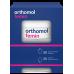 Orthomol® Femin a30