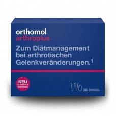 Orthomol® Arthroplus a30