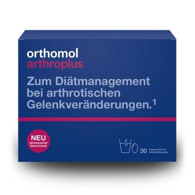 Orthomol® Arthroplus a30