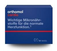Orthomol® Cardio a30