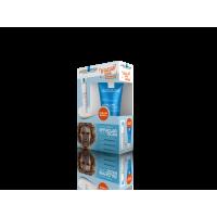 La Roche-Posay Effaclar Duo SPF30+ 40ml krema+La Roche-Posay Effaclar gel 50ml poklon
