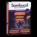 Sambucol Immuno forte kapsule