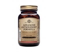 Solgar Antioxidant formula cps a60