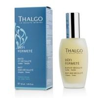 Thalgo Bust and Decollete emulzija 50ml