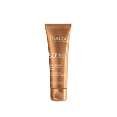 Thalgo Age Defence sunscreen cream SPF50+ 50ml