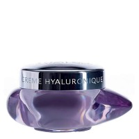 Thalgo Hyaluronique cream 50ml