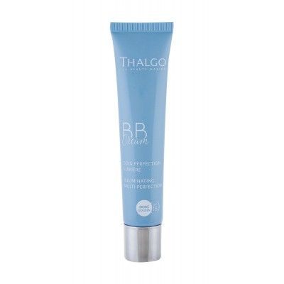 Thalgo Illuminating BB krema Golden 40ml