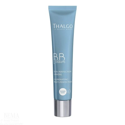 Thalgo Illuminating BB krema Ivory 40ml
