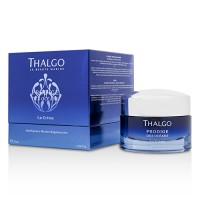 Thalgo Prodige Des Oceans krema 50ml