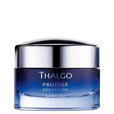 Thalgo Prodige Des Oceans maska za lice 50ml