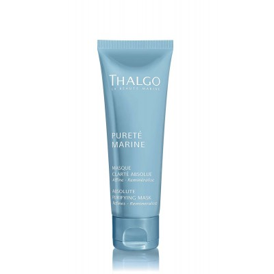 Thalgo Purete Marine Purifying mask 40ml